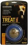 Everlasting Treat Ball, Med